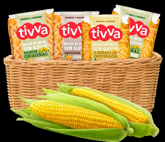 banner produtos tivva